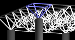250px-spaceframe02