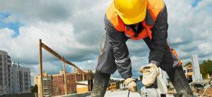 construction-worker-700x321